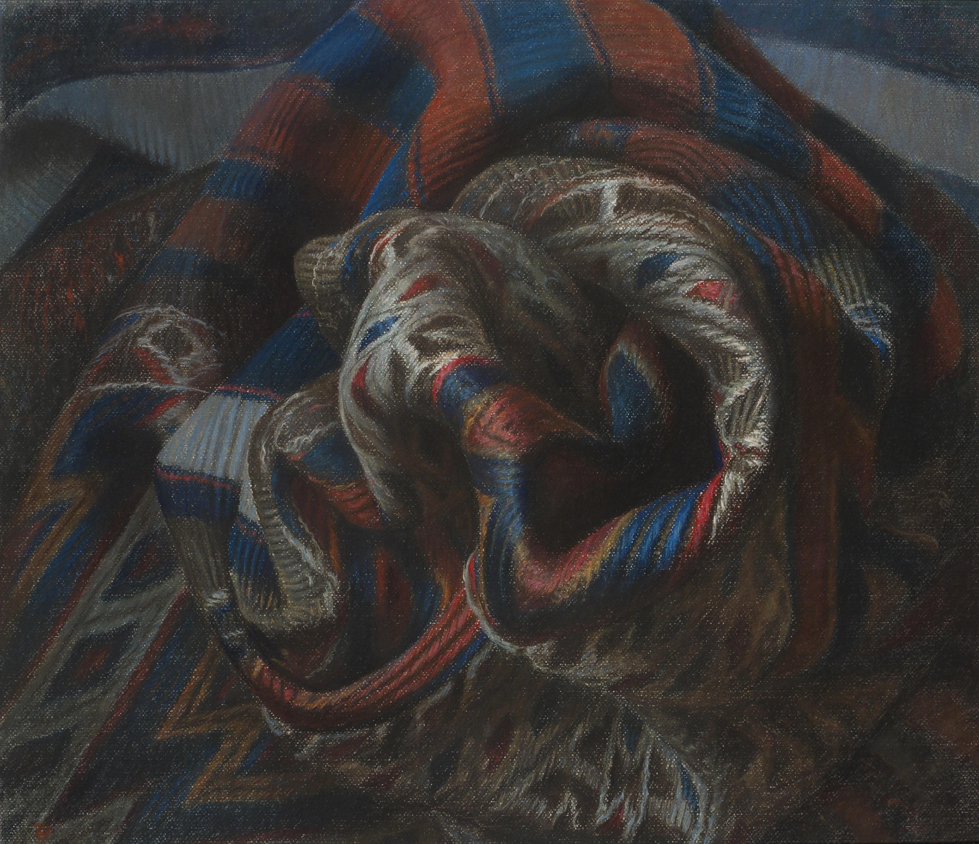 Narazyan-Collection-Carpet